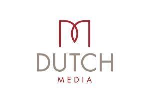DUTCH-Logo-(2014)-white-bg