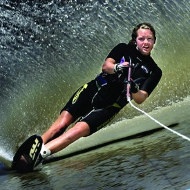 2002 - Cathryn Humprey